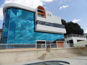 Casa En Venta En Caracas, Prados Del Este, Venezuela, VE RAH: 16-18270