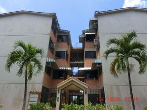 Apartamento En Venta En Guarenas, Ciudad Casarapa, Venezuela, VE RAH: 16-12041