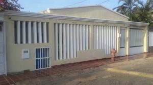 Casa En Venta En Punto Fijo, Zarabon, Venezuela, VE RAH: 16-12035