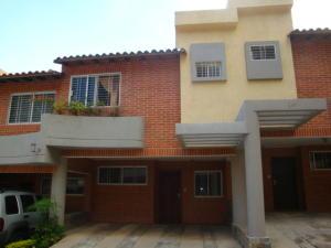 Townhouse En Venta En Municipio Naguanagua, Maã±Ongo, Venezuela, VE RAH: 16-12042