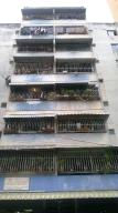 Apartamento En Venta En Caracas, Parroquia San Jose, Venezuela, VE RAH: 16-12046