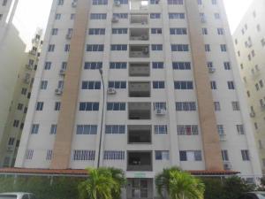 Apartamento En Venta En Guatire, Guatire, Venezuela, VE RAH: 16-12049