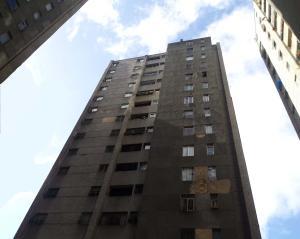 Apartamento En Venta En Municipio Los Salias, Las Salias, Venezuela, VE RAH: 16-12066