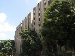 Apartamento En Venta En Caracas, La Florida, Venezuela, VE RAH: 16-12386