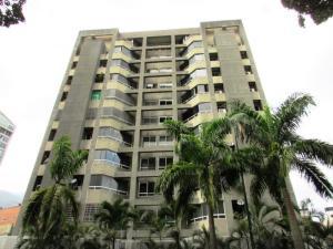 Apartamento En Venta En Caracas, San Bernardino, Venezuela, VE RAH: 16-12074