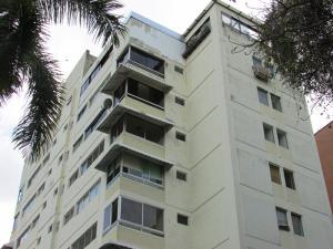 Apartamento En Venta En Caracas - La Florida Código FLEX: 16-12076 No.0