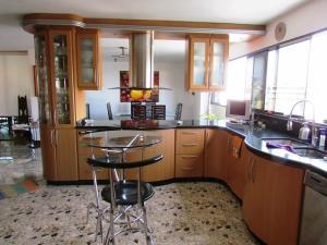 Apartamento En Venta En Caracas - La Florida Código FLEX: 16-12076 No.10