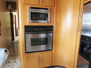Apartamento En Venta En Caracas - La Florida Código FLEX: 16-12076 No.14