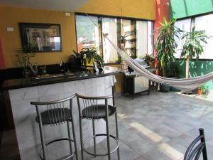 Apartamento En Venta En Caracas - La Florida Código FLEX: 16-12076 No.15