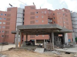 Apartamento En Venta En Caracas, Los Samanes, Venezuela, VE RAH: 16-12106