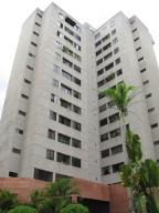Apartamento En Venta En Caracas, La Urbina, Venezuela, VE RAH: 16-12089
