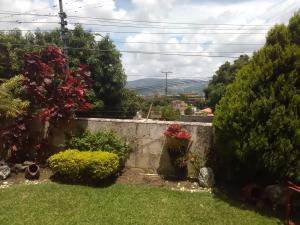 Casa En Venta En Caracas - Los Palos Grandes Código FLEX: 16-12087 No.4
