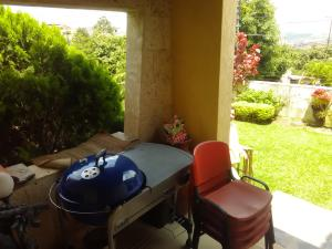 Casa En Venta En Caracas - Los Palos Grandes Código FLEX: 16-12087 No.9