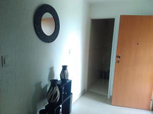 Casa En Venta En Caracas - Los Palos Grandes Código FLEX: 16-12087 No.10