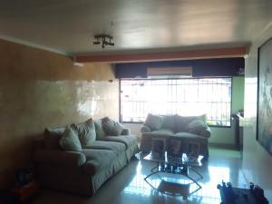 Casa En Venta En Caracas - Los Palos Grandes Código FLEX: 16-12087 No.11