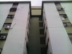 Apartamento En Venta En Municipio Naguanagua, Casco Central, Venezuela, VE RAH: 16-12228