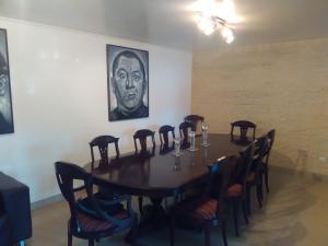 Casa En Venta En Caracas - Los Palos Grandes Código FLEX: 16-12087 No.15