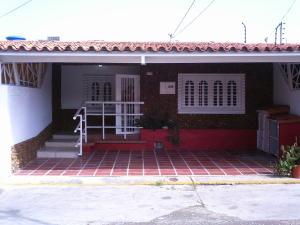 Casa En Venta En Cabudare, Los Bucares, Venezuela, VE RAH: 16-12095