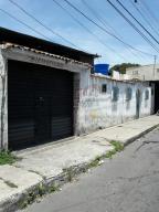 Casa En Venta En Barquisimeto, Parroquia Catedral, Venezuela, VE RAH: 16-12092