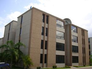 Apartamento En Venta En La Victoria, Centro, Venezuela, VE RAH: 16-12096