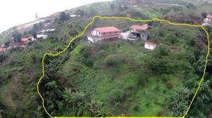 Terreno En Venta En Los Teques, El Jarillo, Venezuela, VE RAH: 16-9725