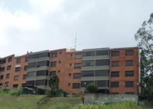 Apartamento En Venta En Carrizal, Llano Alto, Venezuela, VE RAH: 16-12114