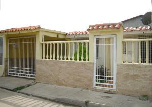Casa En Venta En Municipio Linares Alcantara, Las Delicias, Venezuela, VE RAH: 16-12123