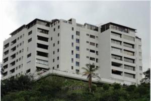 Apartamento En Ventaen Caracas, Chulavista, Venezuela, VE RAH: 16-12446