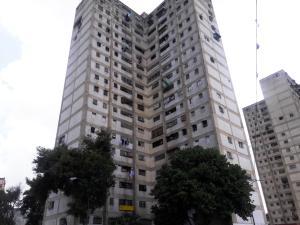 Apartamento En Venta En Caracas, Coche, Venezuela, VE RAH: 16-12148