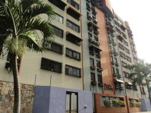 Apartamento En Ventaen Maracay, Base Aragua, Venezuela, VE RAH: 16-12160