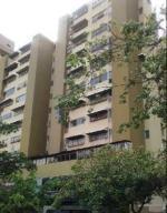 Apartamento En Venta En Caracas, La Urbina, Venezuela, VE RAH: 16-12116