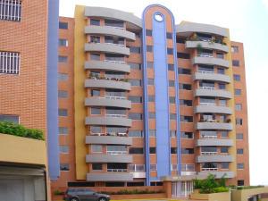 Apartamento En Venta En Caracas, La Union, Venezuela, VE RAH: 16-12168