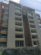 Apartamento En Venta En Caracas, Solar Del Hatillo, Venezuela, VE RAH: 15-8588