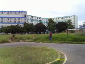Apartamento En Ventaen Maracaibo, Circunvalacion Dos, Venezuela, VE RAH: 16-12178
