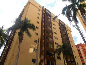 Apartamento En Venta En Maracay, San Isidro, Venezuela, VE RAH: 16-12190