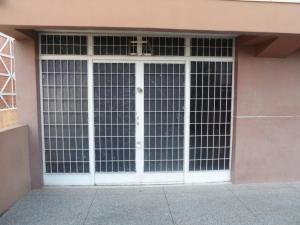 Local Comercial En Ventaen Caracas, Mariperez, Venezuela, VE RAH: 16-12202