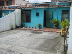 Casa En Venta En Cabudare, El Amanecer, Venezuela, VE RAH: 16-12193