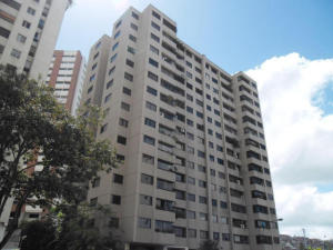 Apartamento En Venta En Caracas, Lomas Del Avila, Venezuela, VE RAH: 16-12201