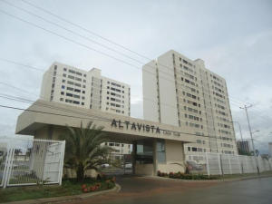 Apartamento En Venta En Barquisimeto, Parroquia Union, Venezuela, VE RAH: 16-12207