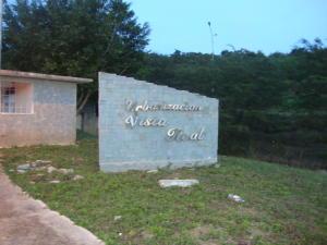 Casa En Ventaen Charallave, Vista Real, Venezuela, VE RAH: 16-12324