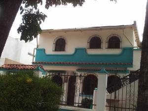 Casa En Venta En Valencia, La Trigaleña, Venezuela, VE RAH: 16-12322