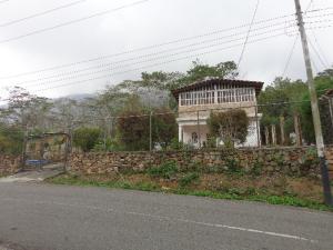 Casa En Venta En Escuque, El Alto De Escuque, Venezuela, VE RAH: 16-12225