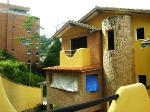 Apartamento En Ventaen Caracas, El Hatillo, Venezuela, VE RAH: 16-12229