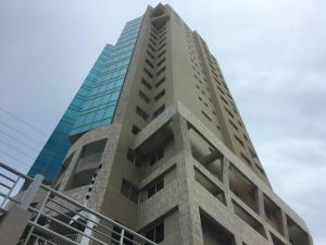 Apartamento En Venta En Maracaibo, El Milagro, Venezuela, VE RAH: 16-12330