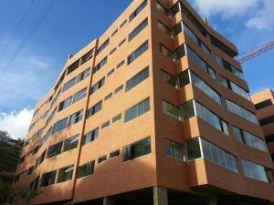 Apartamento En Ventaen Caracas, La Union, Venezuela, VE RAH: 16-14102