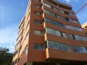 Apartamento En Venta En Caracas, La Union, Venezuela, VE RAH: 16-12316