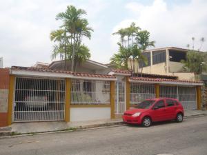 Casa En Venta En Valencia, Prebo Ii, Venezuela, VE RAH: 16-12241