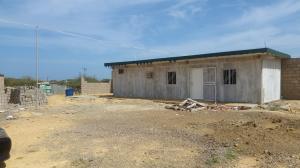 Casa En Venta En Punto Fijo, El Cardon, Venezuela, VE RAH: 16-12236