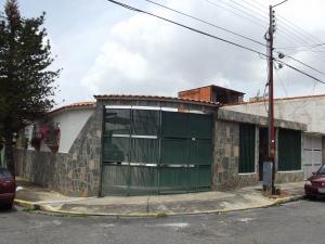 Casa En Venta En Municipio San Diego, La Esmeralda, Venezuela, VE RAH: 16-12255