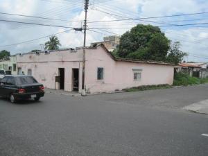 Terreno En Venta En Acarigua, Campo Lindo, Venezuela, VE RAH: 16-12260